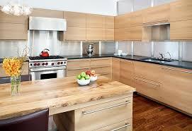 wooden kitchen furniture 28 images light wood kitchen table