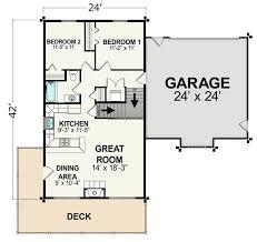 floor plans for lakefront homes lake home house plans lakefront home plans elegant apartments floor