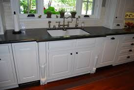 Kitchen Faucets Sacramento by Kitchen Cabinet Caress Kitchen Cabinets Sacramento Sacramento