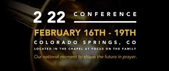 Colorado Springs Family Physicians Mountain 2 22 Conference U2013 Thecall U2013 Colorado Springs