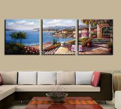 b home decor decor 99 cozy rustic mountain retreat with a contemporary twist