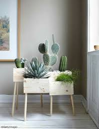 european home interior design 1033 best european home decor images on interior