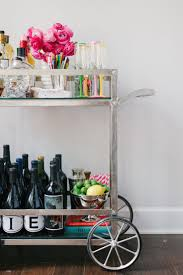 drink table bar 153 best terrific trollies images on pinterest tables bar carts