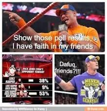 Wwe Memes Funny - some funny wwe memes part 3 the multi show