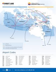 Emirates Route Map by Route Map World Airline News