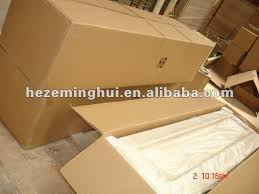 cheap coffins cheap italian style wooden coffins for sale china caskets