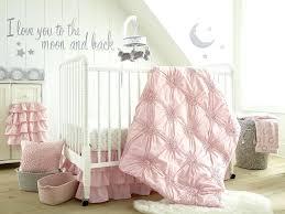 Circo Owl Crib Bedding Decoration Circo Owl Crib Bedding Baby Willow 5 Set Pink