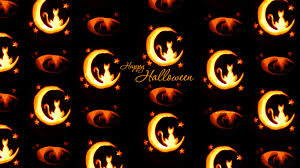 download halloween wallpaper screensavers gallery