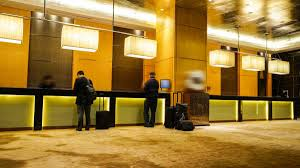 Flagged Hotel Definition Russian Hackers Are Targeting Hotels Across Europe Researchers