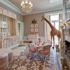 best 25 taupe nursery ideas on pinterest baby room chevron