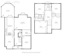 4 bedroom detached house for sale magellan way eastbourne east