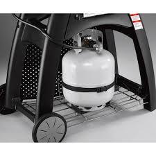 weber q3200 2 burner propane gas grill walmart com