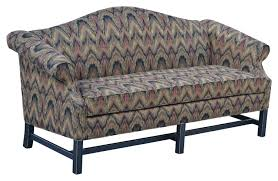 chippendale sofa town country furnishings country chippendale sofa jcp77