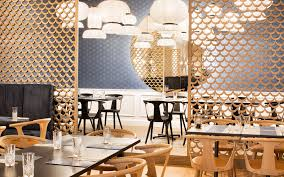 Islamic Decorations For Home How To Decorate Your Restaurant In Modern Ramadan Islamic Style U2013 Cas