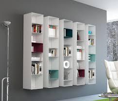 dvd shelves high quality designer dvd shelves architonic
