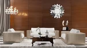 Home Decor Furniture Online Shopping Furniture Awesome Online Furniture Shop H Decor Furniture