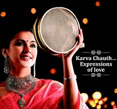 best gift for wife 2017 karva chauth special gift for wife from husband 2017 ideas