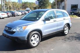 honda crv blue light silver alert 80 year vincent vince from greensboro