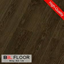 Top Rated Laminate Flooring Manufacturers Basketball Court Pvc Laminate Flooring Basketball Court Pvc