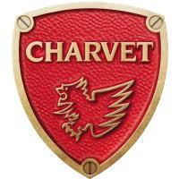 charvet cuisine kitchen matériel de cuisson professionnel charvet