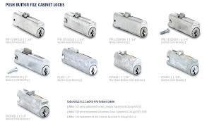file cabinet lock replacement keys hon file cabinet lock replacement keys taraba home review