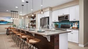 kitchen hutch ideas white kitchen hutch the clayton design best white kitchen