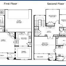 master bedroom and bath floor plans 3 bedroom 2 bath 1 house plans 3 bedroom 2 bath house plans 1
