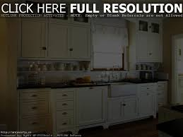 antique white kitchen cabinets antevorta co modern cabinets
