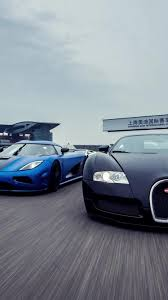 koenigsegg ghost wallpaper koenigsegg agera r bugatti veyron grand sport wallpaper 7492
