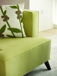 Durable Leather Sofa Crypton Sofas 11 With Bible Saitama Demand Cleaning Sofa