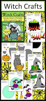 119 best halloween products images on pinterest halloween
