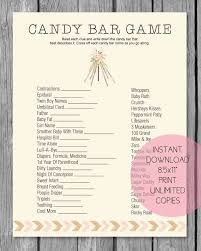 candy bar for baby shower printable baby shower candy bar cutestbabyshowers
