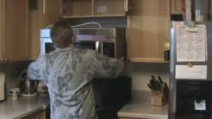 under cabinet microwave mounting kit amazing microwave installation pics for under cabinet mounting kit
