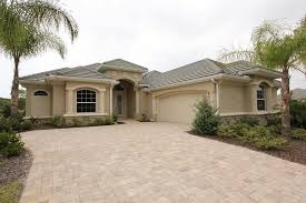 the tidelands floor plans new homes in palm coast fl