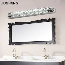 Bathroom Lighting Cheap Astonishing Cheap Bathroom Lighting Decoration L Fixtures Light