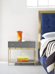 cynthia rowley for hooker furniture bedroom happily gray one