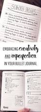 why i u0027ve fallen hard for creative bullet journaling life your way