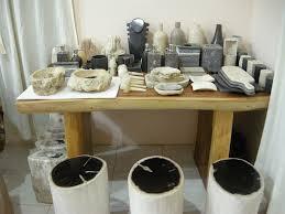 wholesale home interior rustic home decor wholesale aytsaid com amazing home ideas
