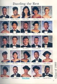 high school yearbooks photos bladensburg high school yearbooks