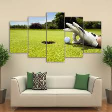 online get cheap vintage golf pictures aliexpress com alibaba group