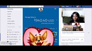 how to make money fast with paypal get paid daily with your
