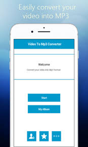 Mp3 Converter To Mp3 Converter Android Apps On Play