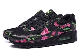 Black Roses For Sale Buy Cheap Nike Air Max 90 Womens Australia Trainers Black Rose For