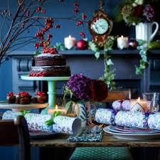 christmas dinner order online best 25 christmas interiors ideas on christmas decor