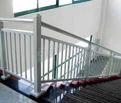 outdoor stair railings price outdoor galvanized iron railings