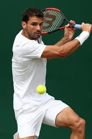 grigor dimitrov nicole scherzinger hints at marriage to tennis star grigor dimitrov