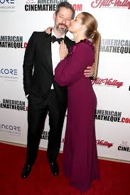 Adams And Company Decor Amy Adams Kisses Her Husband On The Red Carpet People Com
