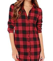 womens flannel shirts flannel store