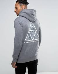 huf clothings hoodie online store huf clothings hoodie sale