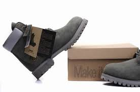 womens grey boots sale timberland womens timberland 6 inch boots sale outlet